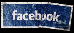 Visita a nossa página no Facebook!