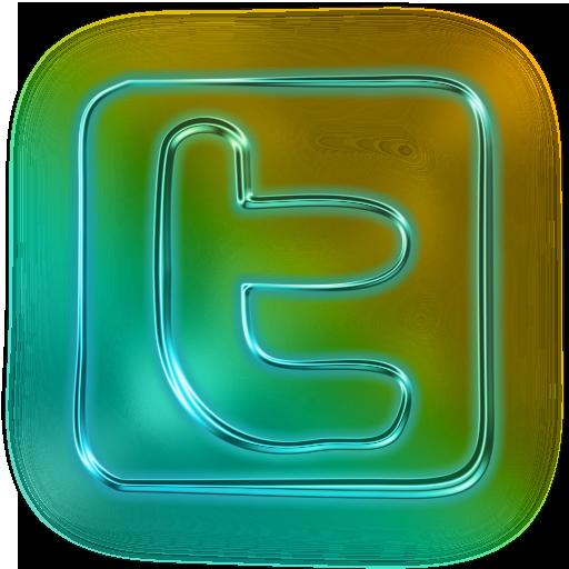 Segue-nos no Twitter!